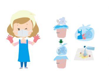 ノロウイルスの特徴を総まとめ!子供と大人別の対処法も紹介!
