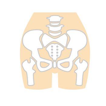 【保存版】股関節の痛みの4つの原因と治療法や予防法!