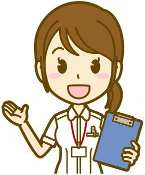 【保存版】ナースが教える頭痛の治し方おススメ10選!
