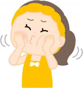 リンパ腺が腫れるおたふく風邪とは?その他の8つの原因も紹介!
