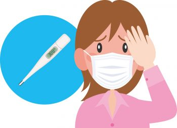 【まとめ】咳と鼻水が止まらない9つの原因と対処法!熱や痰もでる時は?