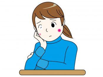 頭痛と眠気がおきる3つの原因と対処法!だるさやめまいを伴う時は?