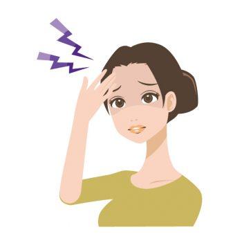 頭痛の種類ごとに原因・対処法を徹底解説!病院は何科を受診?