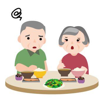 【保存版】頭痛を和らげる食べ物・飲み物17選!逆に悪化させるのは?