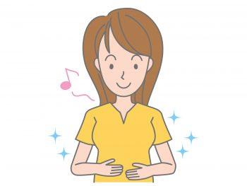 【保存版】腸内環境を整える3つのメリットと3つの方法!