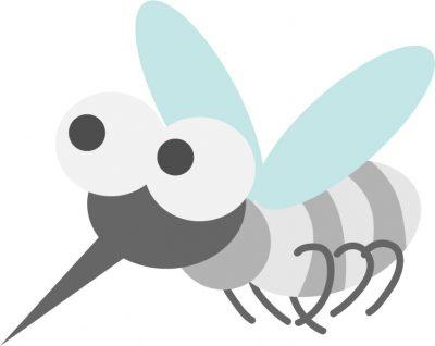 【保存版】蚊に刺されない方法10選!これでダメならあきらめて!