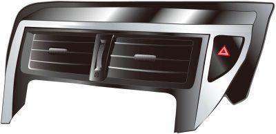 車のエアコンが効きが悪い3つの原因と効きを良くする方法5選!