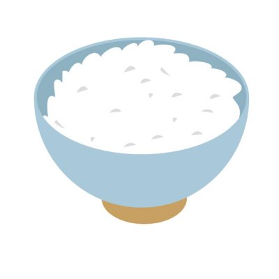 余ったご飯の4つの保存方法と注意点!冷凍ご飯の解凍方法も紹介