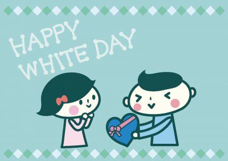ホワイトデーのお返しに喜ばれるおススメ商品を本命・義理別に紹介!
